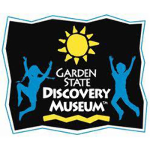 Garden State Discovery Museum - Museum Rental