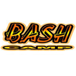 Main Campus Camps - Bash Camp: Art, Science  & Technology
