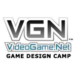 Main Campus Camps - Game Design 101