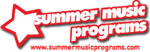 Summer Music Programs - Individual Program