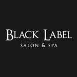Black Label Salon & Spa