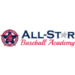 All-Star Baseball Academy: Cherry Hill - Five-Tool Training Program - Age 5-6
