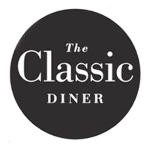 The Classic Diner